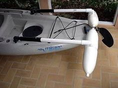 The inflatable kayak market is increasing dramatically due to the flexibility and price of many kayaks and boats available today. Spectacular Inflatable Kayaks Which One Is Right For You Ideas. Kayak Fishing Gear, Kayaking Gear, Kayak Camping, Canoe And Kayak, Fishing Boats, Canoeing, Fishing Stuff, Kayak Dog, Kayaking Quotes