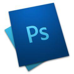 awesome Adobe Photoshop