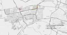 Basildon development.png