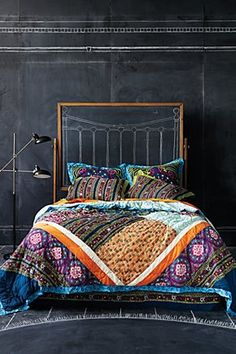 http://www.anthropologie.com/anthro/catalog/productdetail.jsp?id=993026=HOME-BEDDING=HOME-BEDDING=HOME=top=30=ppm=true=true=true=HOME-BEDDING-QUILTS=hybrid