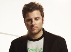 Comedy Television Series and Mystery TV Show - Psych TV Series - USA Network - USA Network Psych Cast, Psych Tv, Mystery Tv Shows, Carlton Lassiter, Psych Quotes, James Roday, Shawn Spencer, Usa Network, James Rodriguez