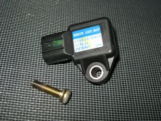 JDM 01-08 Honda Fit L13A i-Dsi Map Sensor 079800-5410