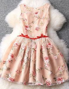 Search for embroidered lace sleeveless dress on Luulla. Find teen fashion, dresses, wedding dresses, jewelry and accessories on Luulla, a global marketplace for unique products. Dress Outfits, Casual Dresses, Short Dresses, Dress Up, Fashion Dresses, Cute Outfits, Girls Dresses, Summer Dresses, Jw Mode