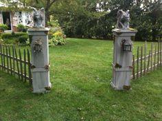 Name:  cemetery fence 1.jpg Views: 4194 Size:  99.0 KB