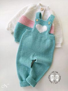 Baby Cardigan Knitting Pattern, Baby Knitting, Crochet Baby, Knit Crochet, Knitting Patterns, Crochet Patterns, Baby Sweaters, Baby Booties, Crochet Crafts