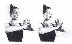 Print Version - Five Tibetan Rites Five Tibetan Rites, Dena, Carnations, Namaste, Yoga Fitness, Fig, Wealth, Roots, Healing