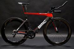Custom Bike Builds - Pinnacle Wheel Works