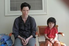 We Need To Talk About Kevin (2011), Lynne Ramsay