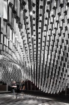 Gallery of Stand Alumilux / Jaime Prous Architects - 5