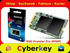 SSD 128GB Premier Pro SP900M.2 2242 SATA3 Adata