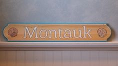 Long Island Artist creating hand painted wood plaques for Weddings, Favorite Quotes, Families and more. Host a Private Paint Party in the comfort of your own home with Kerri's Art Corner. Handmade Signs, Art Corner, Wood Plaques, Beach Signs, Paint Party, Coastal Living, Own Home, Wood Signs, Nautical