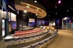 Worship #studentmin Springfield, IL