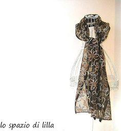 vendita calda online comprando ora ufficiale 59 Best lilla's handmade women fashion accessories images ...
