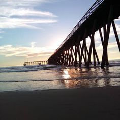 A part from being the go to place for eating Puerto Nuevo style lobster and relaxing walks on the beach, #Rosarito is becoming an attraction point for medical tourism.  #BajaCalifornia #Rosarito #EnjoyBaja #Mexico #Baja #Health #Travel Sunset shared by: Misael Sandoval