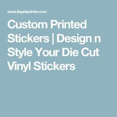 Online Shop For No Parking Stickers At Cheap Rates Along With Free - Custom die cut vinyl stickers cheap