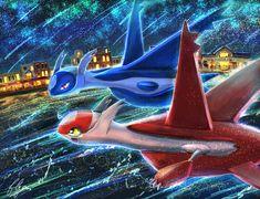 8 awesome metagross images | Pokemon fan art, Pokemon