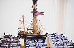 Festa navy