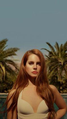 What is Makeup ? What is Makeup ? Lana Del Rey Paradise, Lana Rey, Lana Del Rey Quotes, Elizabeth Woolridge Grant, Make Up Braut, Celebrity Wallpapers, Foto Art, Aesthetic Vintage, Pretty Woman