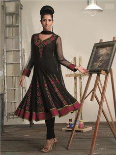 @b3moda Trendy Collection, Cold Shoulder Dress, Dresses, Fashion, Vestidos, Moda, Fashion Styles, Dress, Fashion Illustrations