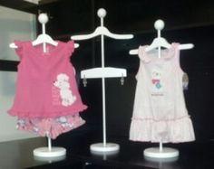 Child Dress Stand 24 months 3T