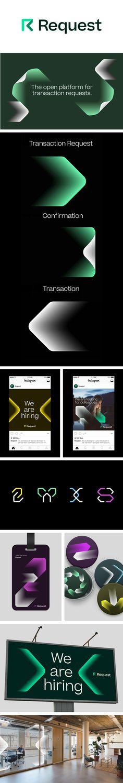 Branding, Logo Design, Graphic Design, Sub Brands, More, Corporate Design, Visual Identity, Tech, Signs
