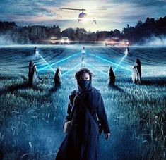 Looking for the Alan Walker Wallpaper? So, Here You Find of DJ Alan Walker Wallpapers for mobile, desktop, android cell phone, and IOS iPhone. Sabrina Carpenter, Walker Logo, New Years Song, International Friends, Allen Walker, Detailed Drawings, Hd Images, My Way, Great Places