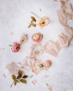 """@floretally on Instagram: """"Flowers are the greatest inspiration for a color palette of our ribbons. I am just waiting for a results of today's ribbon dyeing, so keep…"""" Silk Ribbon, Ribbons, Waiting, Palette, Flowers, Inspiration, Color, Instagram, Biblical Inspiration"""