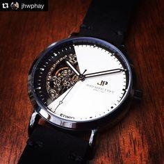 #custom #customwatch #bestgift #giftidea #gift #uniquedesig #unique #handmade
