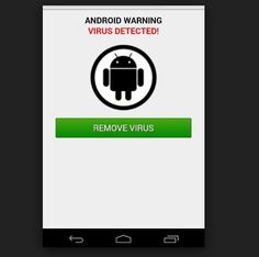 List Of Android Device Most Dangerous Viruses and How To Remove or Prevent Them