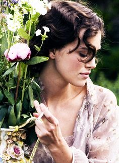 """""""The story can resume. I will return. Find you, love you, marry you and live without shame."""" Atonement"""