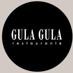 Gula Gula Restaurante. Rio de Janeiro.