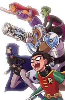 As Promised this will be my Teen Titans Live Action series explained. Again, this will focus on the adaptation of Teen Titans. Teen Titans Raven, Teen Titans Fanart, Teen Titans Funny, Teen Titans Go Movie, Teen Titans Cyborg, Teen Titans Cosplay, Teen Titans Starfire, Dc Comics, Heros Comics