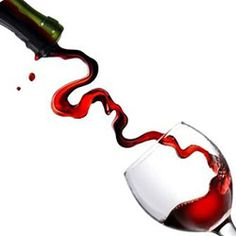 http://www.en-bourse.fr/wp-content/uploads/2014/08/investir-dans-le-vin-non-merci.jpg Investir dans le vin ? Non, merci… >> http://www.en-bourse.fr/investir-dans-le-vin-non-merci/