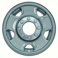 138 best impostor wheel skins images chrome wheels wheel cover cars rh pinterest com