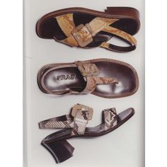 The Falling Kind Anti Fashion, Miuccia Prada, Man Ray, Timeless Fashion, Miu Miu, Shoe Bag, Bags, Accessories, Shoes