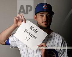 Chicago Cubs Baseball, Baseball Boys, Softball, Cubs Team, Cubs Win, Go Cubs Go, Luke Bryan, Cubbies, Coaches