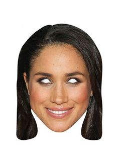 The Effective Pictures We Offer You About Face Mask brands A quality picture can tell you many things. You can find the most beautiful pictures that can be presented to you about Face Mask sheet in th British Themed Parties, Royal Theme, Party Face Masks, Printable Masks, Queen Birthday, Paper Mask, Tumeric Face, Prince Harry And Meghan, Natural Face