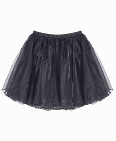 Skirt  Chicnova