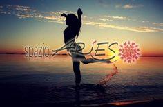 NOVITA' CORSI E ORARI ESTATE 2015 MARTEDI serata Marte ore 20.00-21.00 PILATES MERCOLEDì serata Mercurio ore 19.00-20.00 GAG  GIOVEDI' serata Giove ore 18.30-19.30 BODY TONE  ore 19.30-20.30 ZUMBA FITNESS  ore 20.30-21.30 THAI YOGA BODYWORK  Vi aspettiamo dall' 8 giugno! #zumba fitness con un nuovo orario! #bodytone NOVITA'!! e #thaiyogabodywork ALTRA SUPER NOVITA'!  info@spazioaries.it- 0287063326 - 3420175218 #corsiestivi #estate2015 #estateincittà #estateamilano #fitness #pilates #yoga