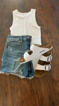 Fashion inspiration: Casual Outfit Ideas