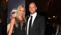 Oscar Pistorius : Son procès diffusé à la télévision !
