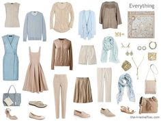12 Months, 12 Outfits: June