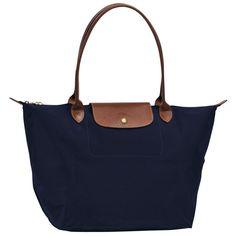 eaaeeea2d08b Le Pliage - Tote bag L  145