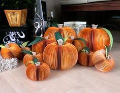 Hallo Halloween Decoraties : Die besten bilder von fall halloween decor halloween
