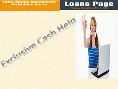 Mo payday loan fairview heights il photo 6