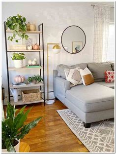 Classic Living Room Decor Neutral tones are a good place to start when designing living rooms that . Room Decor, Living Room Decor, Furniture, Living Room Decor Neutral, Family Living Rooms, Home, Living Room Seating, Living Design, Room