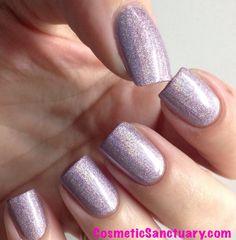 GlitterDaze - Lovely
