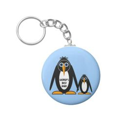 =>>Save on          world's best dad keychains           world's best dad keychains online after you search a lot for where to buyDiscount Deals          world's best dad keychains lowest price Fast Shipping and save your money Now!!...Cleck Hot Deals >>> http://www.zazzle.com/worlds_best_dad_keychains-146565567564864782?rf=238627982471231924&zbar=1&tc=terrest
