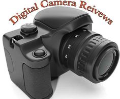 Before buying a digital camera we often look at many optionsavailablein the store. This can be a frustrating and daunting task, as the options today are many.(...)