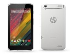 HP 7 Voice Tablet. Kitkat, ROM- 8GB, RAM- 1GB, Quad Core, Camera 5 MP  Processor	              1.3GHz  quad-core  RAM	                      1GB  Expandable storage    32GB  Best Buy With Best Offer Visit www.24x7mart.com